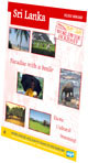 srilanka_brochure
