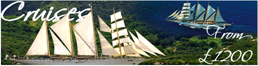 starclippers_blog